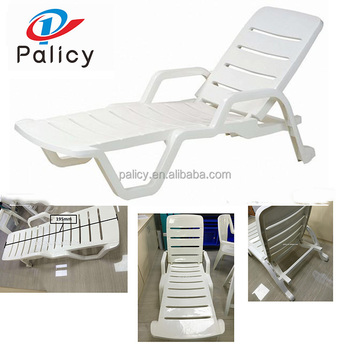 Outstanding Modern Plastic Foldable Beach Sunbed Antique Chaise Lounge Chair Buy Sun Lounge Chair Mesh Beach Furniture Lounge Chair Plastic Beach Lounge Chairs Inzonedesignstudio Interior Chair Design Inzonedesignstudiocom