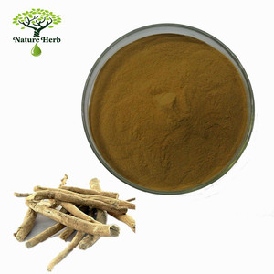 Watersoluble Powder 10:1 Ashwagandha Root Extract
