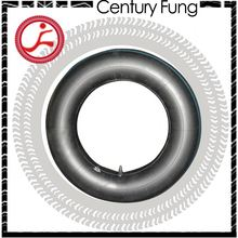 Motorcycle Butyl Inner Tube For Bicycle