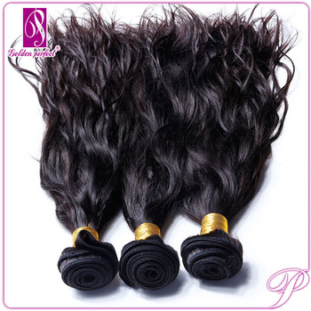 Brazilian Remy Hair Extensions   Hair Wholesale Synthetic Weave ... 42d11e1ef93a
