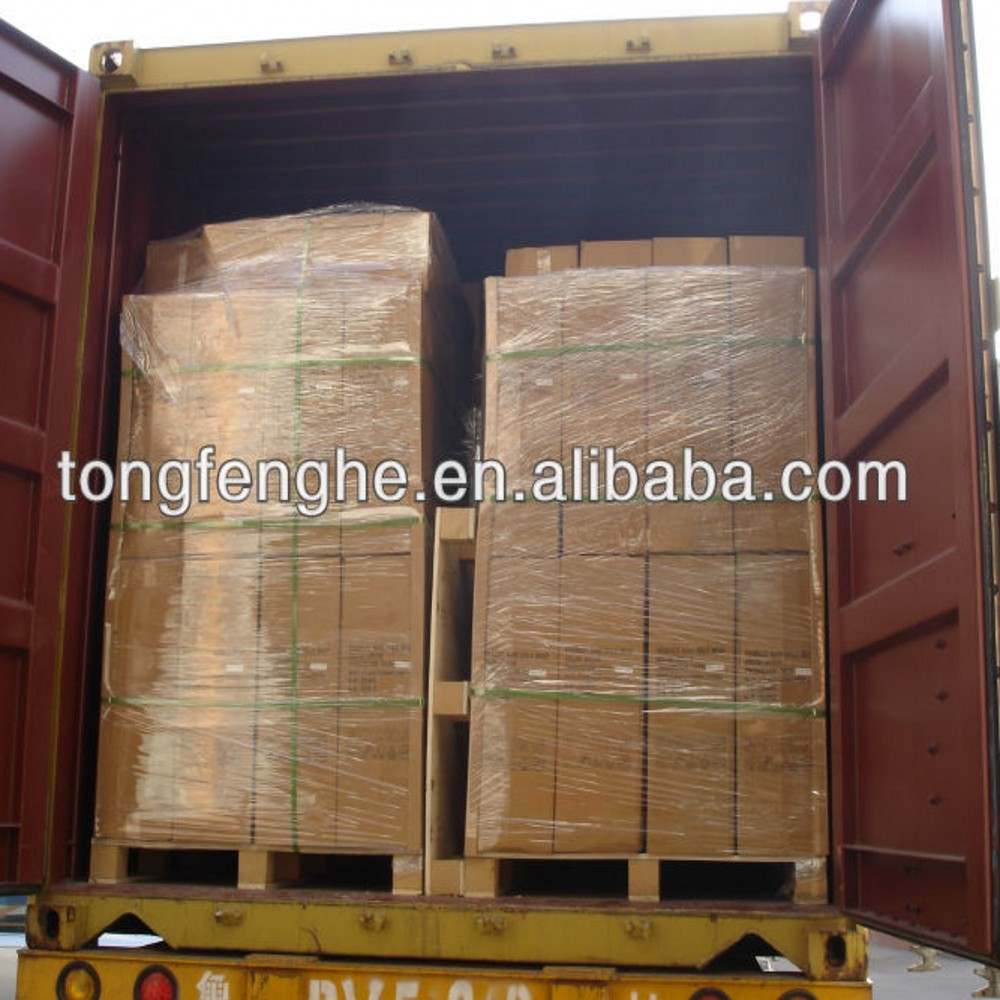 750mm PE Vietnam Corn Silage Film For Agriculture