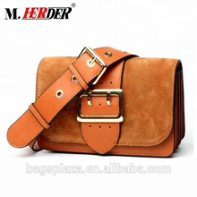 9b0a43a1e3 China light brown leather wholesale 🇨🇳 - Alibaba