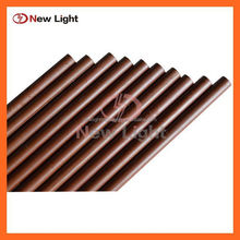 Heat-resistant phenolic cotton cloth laminated bars/rods