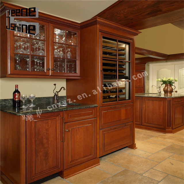 Buy Cheap China All Wood Cabinet Door Products Find China All Wood