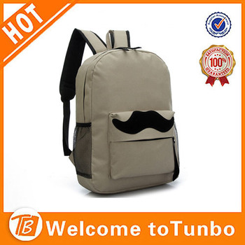 New School Bags Stylish Fashion College Bags For Men - Buy College ...