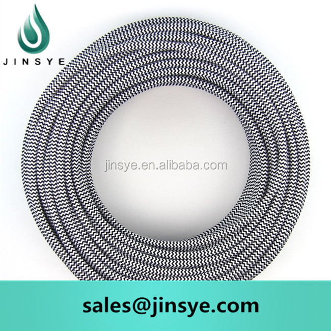 manufactureres of electric wire silicone wire cable PVC CABLE