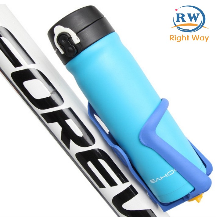 High Quality Bike Accessories Cycling Drink Water Bottle Cage Holder
