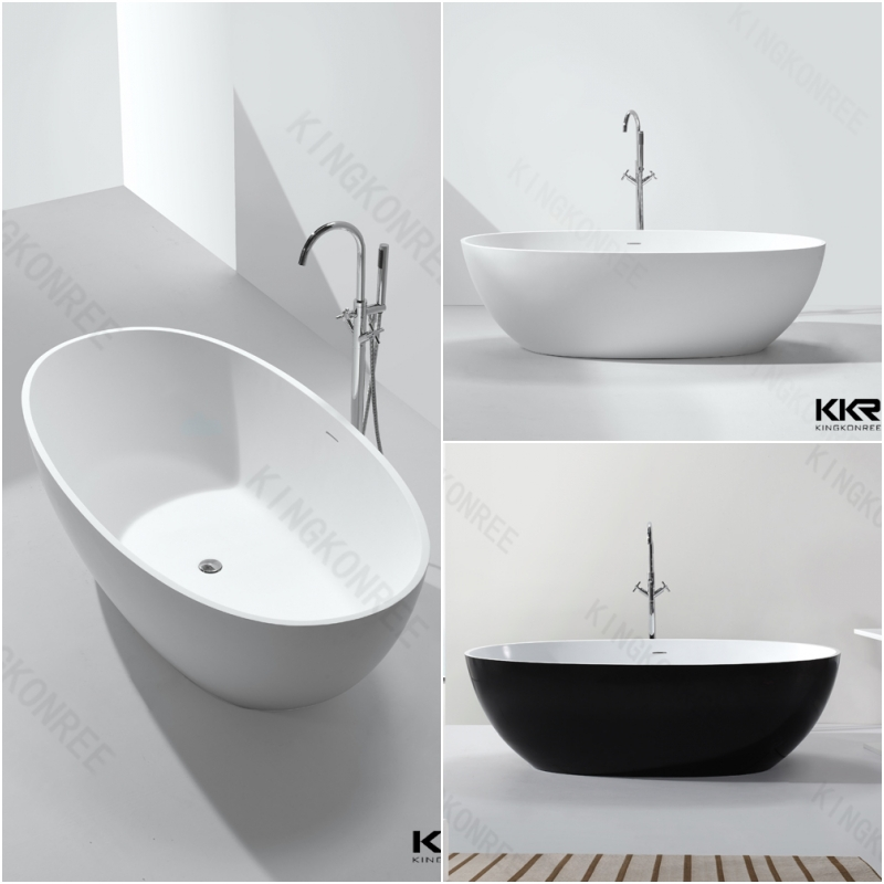 Stone Bath Tub / Portable Bathtub Price / Small Bathtub - Buy ...
