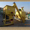 4 ton chicken feed processing plant