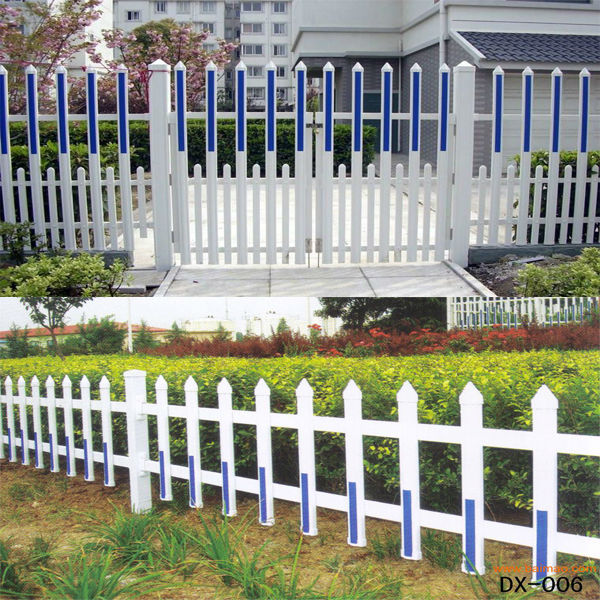 Stainless steel fences and gate cheap garden pool for Barandales de madera para jardin
