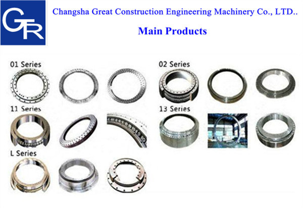Turntable,Slewing Bearing Solar Tracker,Pillow China Bearing,12mm ...
