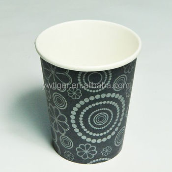 paper cup luxury template buy paper cup template luxury paper cups