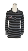yarn dyed Polo shirts,T-shirts,sport wears