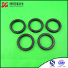 Best Quality Promotional Cheaper Rubber Fep Encapsulated O-Ring
