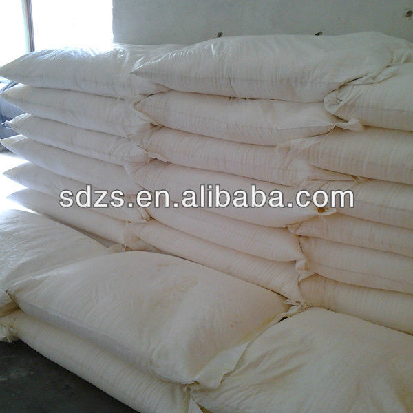 quality durum wheat semolina flour for sale