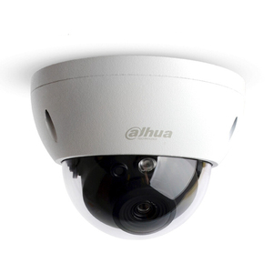 Original Dahua IP Camera IP67 IK10 POE 4MP WDR IR 30m Mini-Dome Network CCTV Camera IPC-HDBW1431E