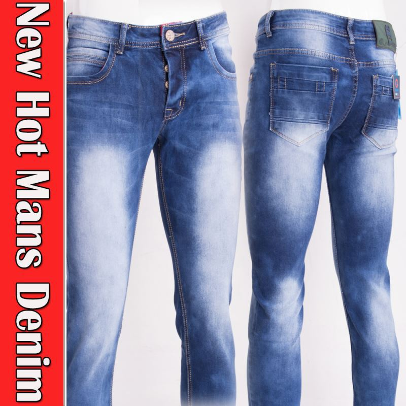 name brand mens jeans - Jean Yu Beauty