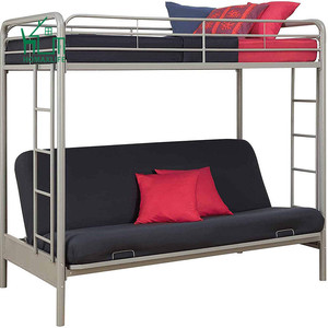 Peachy Free Sample Pozzi Detachable India Convertible Futon Bunk Bed Ncnpc Chair Design For Home Ncnpcorg