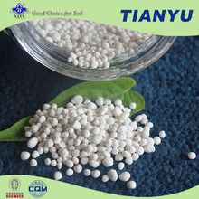 high trait small packing series CF30% 15-8-7 kinds of inorganic fertilizer