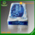 China Manufacturer Premium Virgin Pulp Soft Embossing Toilet Paper with Individual Package