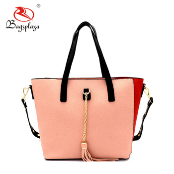 889772607247 Fj35-088 Alibaba Two Tone Leather Bag Online Shopping Ladies Hand Purse -  Buy Ladies Hand Purse,Two Tone Bag,Lady Hand Bag Product on Alibaba.com