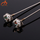 China Factory Adjustable Customized Industrial Type K Thermocouple