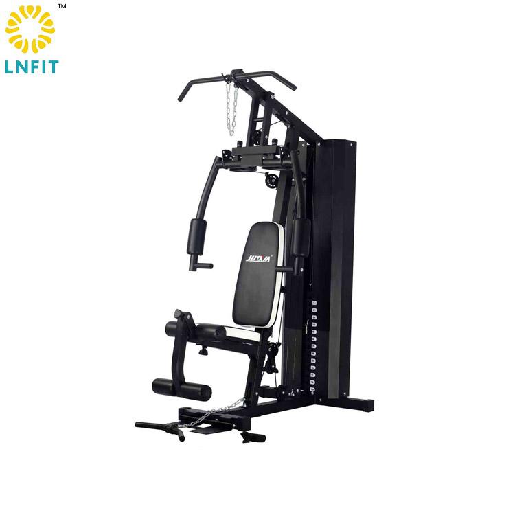 Gym Equipment Vendors: Body Solid Fitness Equipment Fitness Equipment