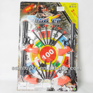Toy dart guns for sale