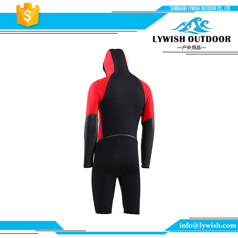 Newest Plastic canoe best kayaking drysuit