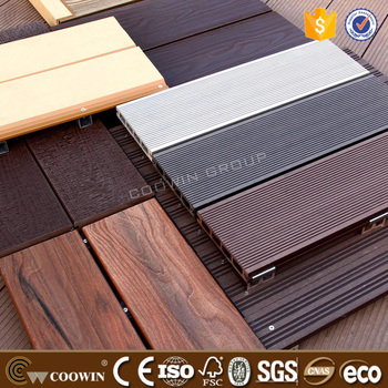 composite-timber-decking-outdoor-artificial-wood-flooring.jpg_350x350.jpg