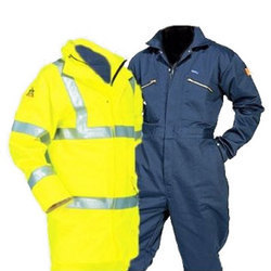 Uniforms and Work wear