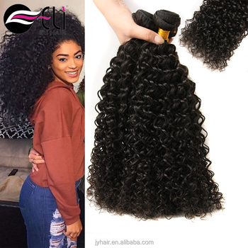 Human hair cheap brazilian hair weave in angola super diva weave human hair cheap brazilian hair weave in angola super diva weave pmusecretfo Images
