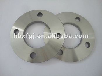 din 2573 steel flanges
