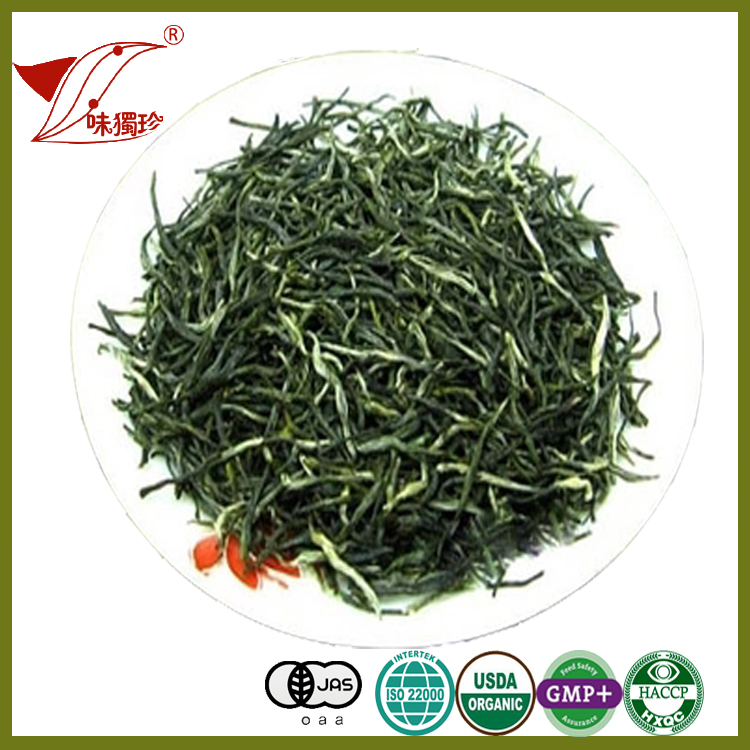 Fit Loose Weight Tea Types Of Chinese Green Tea