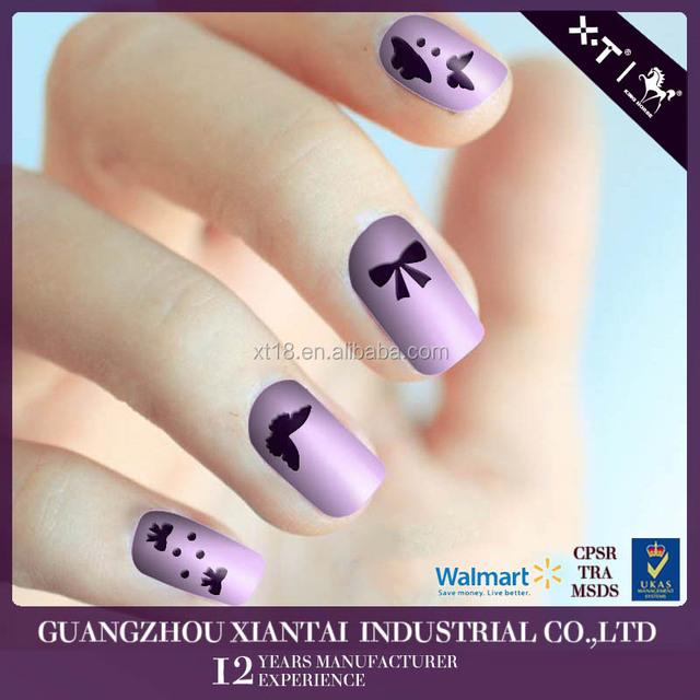 Fine Nail Art Stickers Walmart Frieze - Nail Paint Design Ideas ...