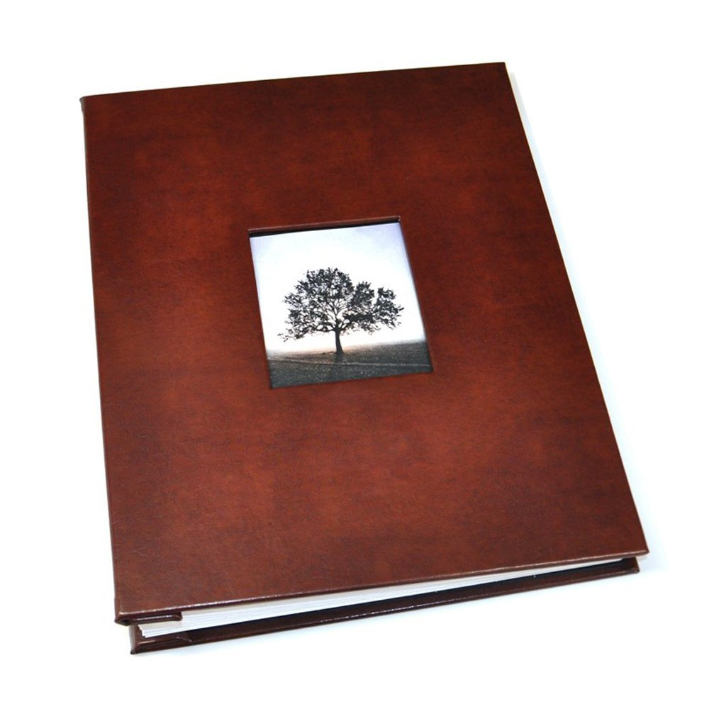 Cheap Blank Guest Book Find Blank Guest Book Deals On Line At