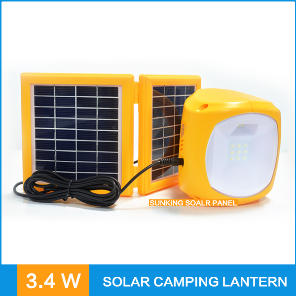 OEM amazon solar lamp radios de costa from China Manufacturers
