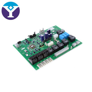 Pcb Fab And Assembly Wholesale, Electronic Components