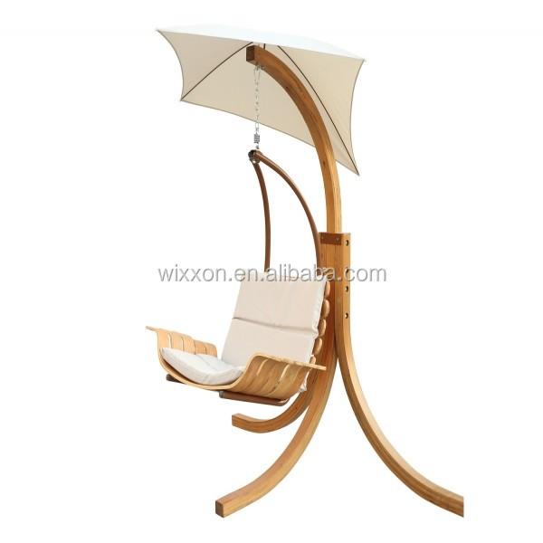 Schaukel Stuhl Schaukel Hängenden on Stuhl Stuhl Dach Holz Hängenden Hängenden Massivholz Product Schaukel Buy Kd Schaukel Design IfvbyY7g6