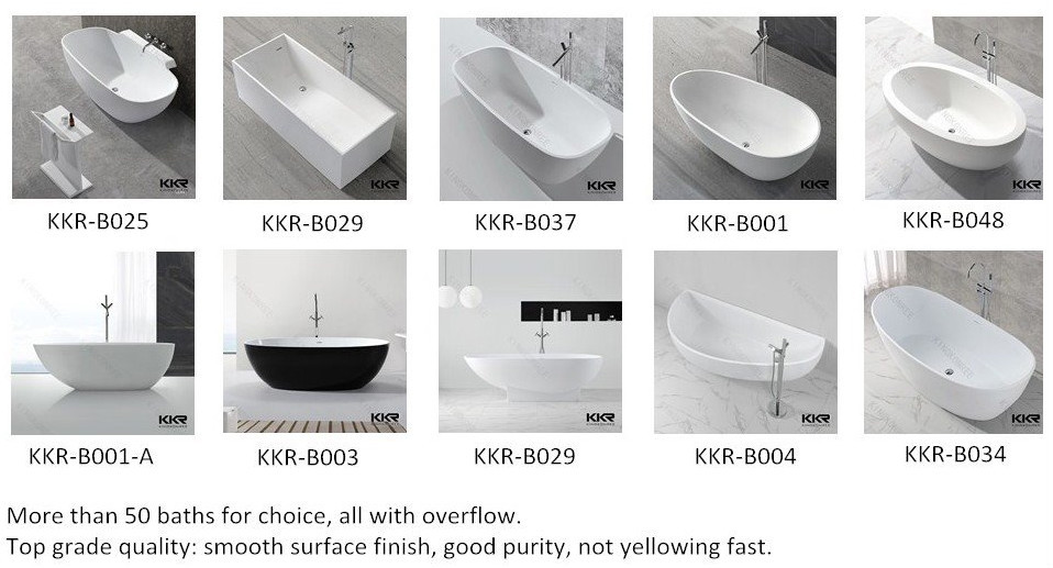 Standard size bathtub bathtubs ideal standard buy for Bathtub sizes