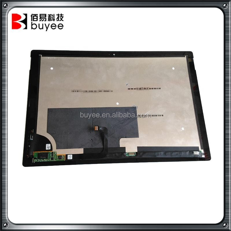 For Microsoft Surface Pro 3 12inch lcd display assembly