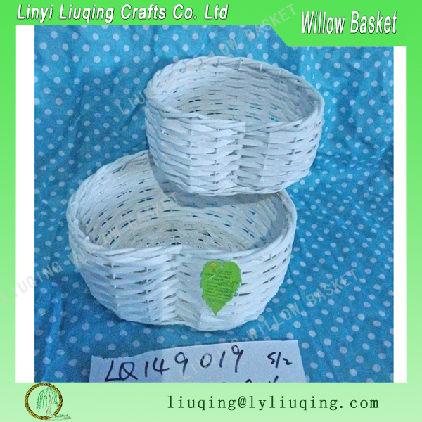 Craft Wire Heart Shape, Craft Wire Heart Shape Suppliers and ...