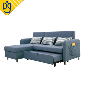 King Size Sofa Beds Supplieranufacturers At Alibaba