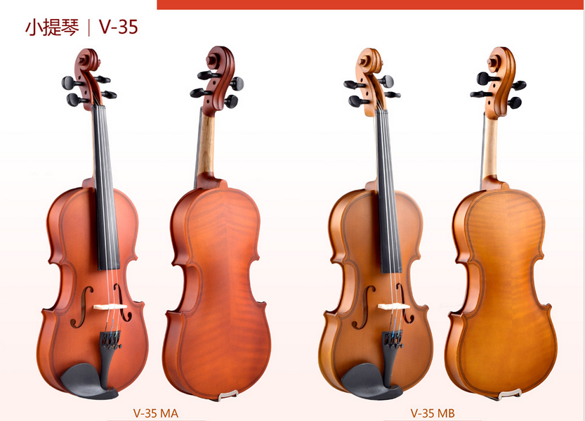 Strict Violin Fingerboard Accessories 4/4 Size Violin Fingerboard Ebony Fingerboard Violin Parts And Aceessories Sports & Entertainment