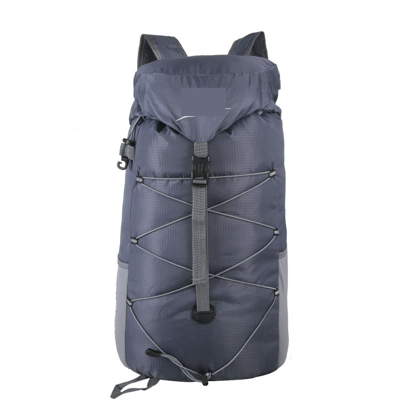 2017 newest fashoin Foldable sport backpack
