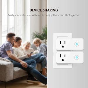 Wifi Plug Api, Wifi Plug Api Suppliers and Manufacturers at