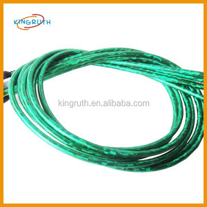 High Quality Throttle Cable For BBR Pit Bike