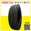 295 75 22.5 tyres manufacturer truck tyre price list