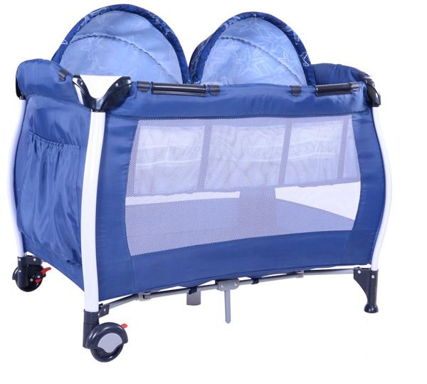 lit pour bebe jumeaux pas cher comforium pour chambre bb coloris blanc with lit pour bebe. Black Bedroom Furniture Sets. Home Design Ideas