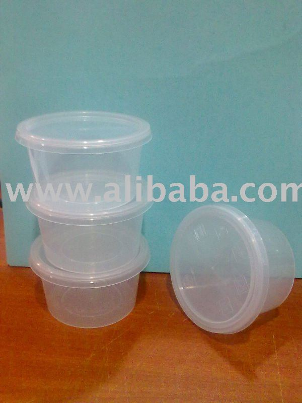 Malaysia Disposable Lid Manufacturers And Suppliers On Alibaba